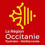 Région Occitanie