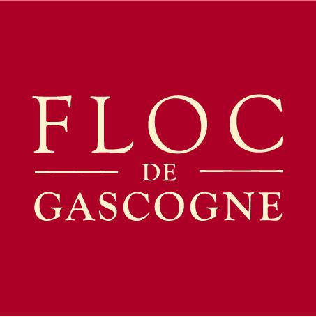 Floc de Gascogne
